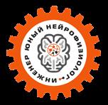 ШИЛЬД Роботрек Нейрофизиолог