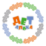 Всероссийский фестиваль робототехники Деталька