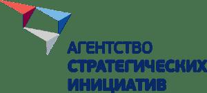 робототехника Симферополь - Агентство стратегических инициатив при президенте Российской Федерации