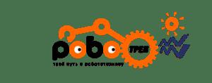 Летний логотип