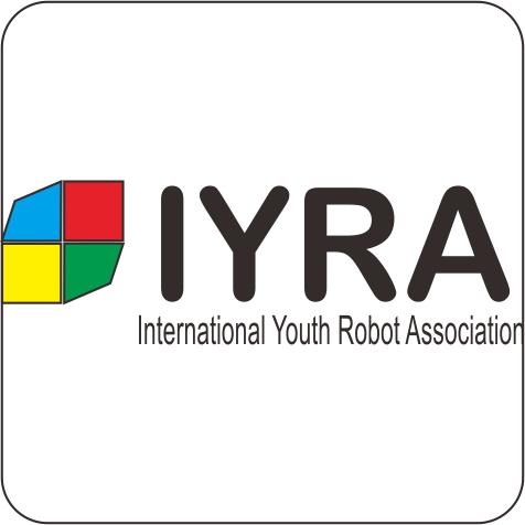 Логотип iyra