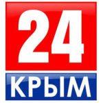 Репортаж о роботрек на канале Крым 24