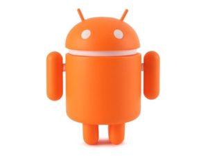 Google android, клуб робототехники. программирование для детей симферополь