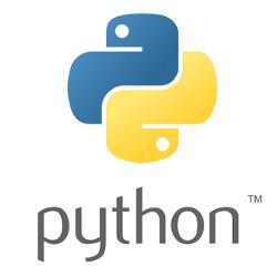 программирование на языке Python кружок робототехники