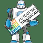 Курс проектирования 3Д моделей и 3D печати